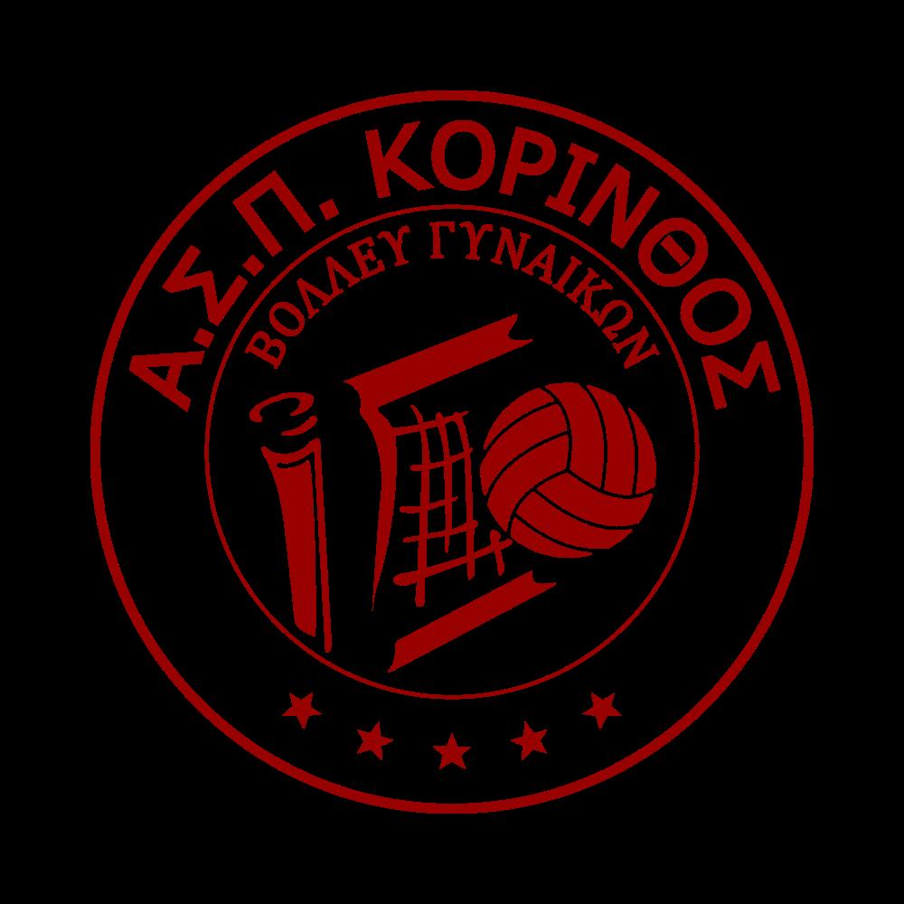 ΑΣΠ ΚΟΡΙΝΘΟΣ