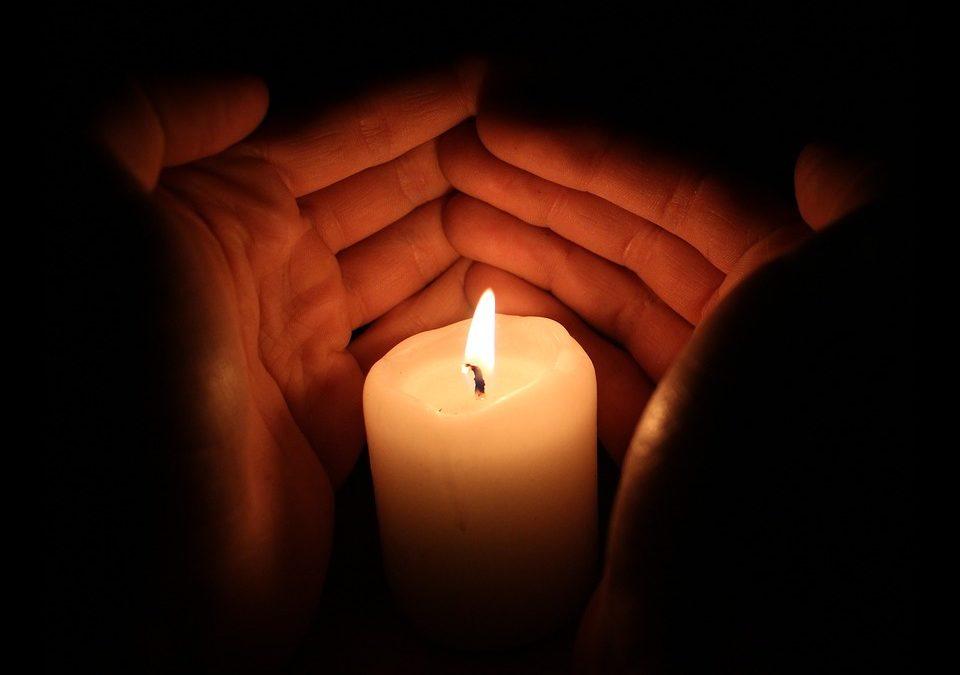ΑΣΠ Κόρινθος: Συλλυπητήρια και προσευχές για τους πληγέντες