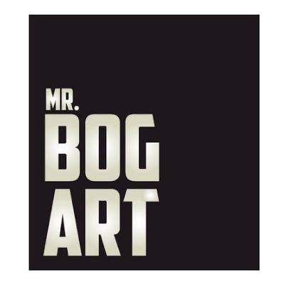 BOG ART