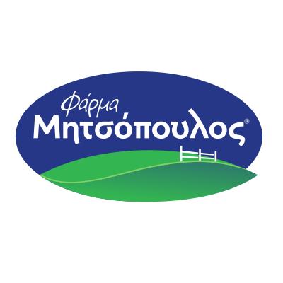 Μητσόπουλος